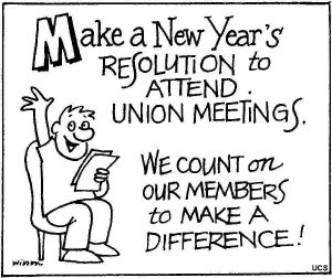 union-meetings