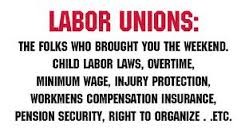 what-unions-do